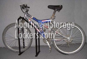 Bike Rack Class B